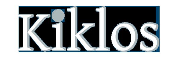 Kiklos GmbH